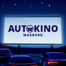 Image Event: Autokino Marburg