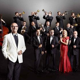 Image Event: Glenn Miller Orchestra