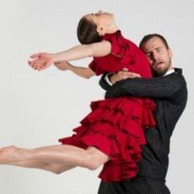 Bild Veranstaltung: Compañía Nacional de Danza