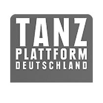 Bild Veranstaltung Tanzplattform Deutschland 2016