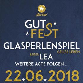 Bild Veranstaltung: Gutsfest Ellingen