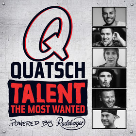 Image: Quatsch Talents – The Most Wanted