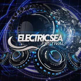 Image: Electric Sea Festival