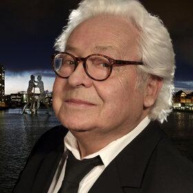 Image Event: Jürgen Walter
