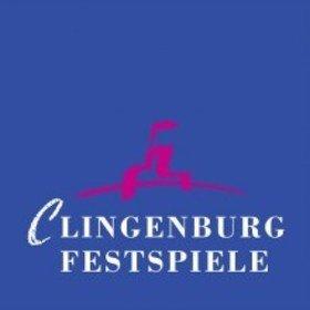 Bild Veranstaltung: Clingenburg Festspiele