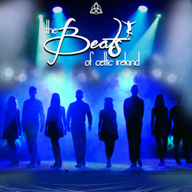 Image: The Beats of Celtic Ireland