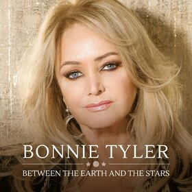 Image: Bonnie Tyler