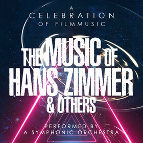 Image Event: The Music of Hans Zimmer & Others