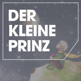 Image: Der Kleine Prinz