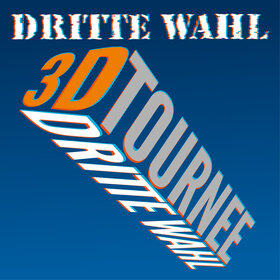 Image Event: Dritte Wahl