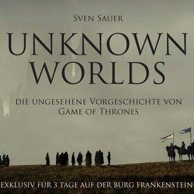 Image: Unknown Worlds