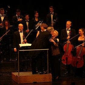 Image: Kammerphilharmonie dacapo