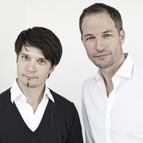 Bild Veranstaltung: Leo & Gutsch