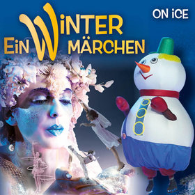 Image: Russian Circus on Ice - Ein Wintermärchen