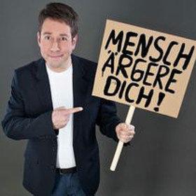 Bild Veranstaltung: Frederic Hormuth