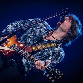 Bild Veranstaltung: The very Best of Eric Clapton