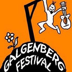 Image: Galgenberg Festival