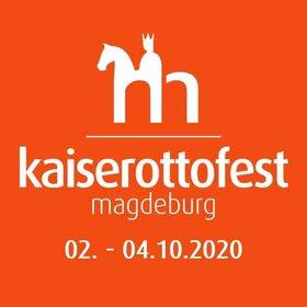 Image: Kaiser-Otto-Fest Magdeburg