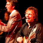 Bild Veranstaltung: Simon & Garfunkel Revival Band