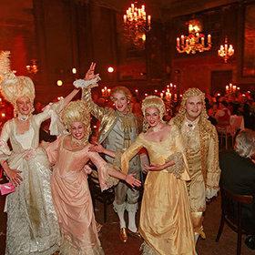 Bild Veranstaltung: Pasta Opera