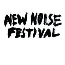 Bild: New Noise Fest 12 - Freitagsticket