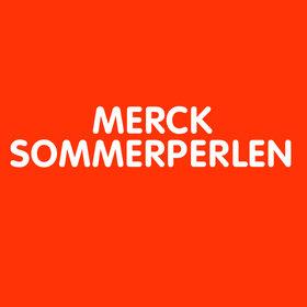 Bild Veranstaltung: Merck-Sommerperlen 2018
