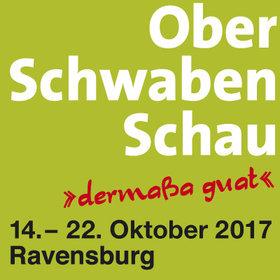 Bild Veranstaltung: Oberschwabenschau 2017