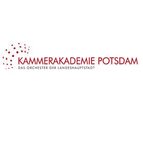 Bild Veranstaltung: Kammerakademie Potsdam