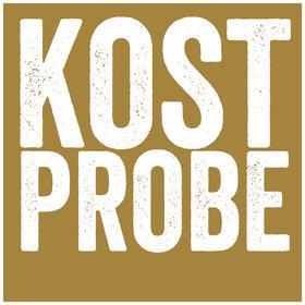 Image: Kostprobe