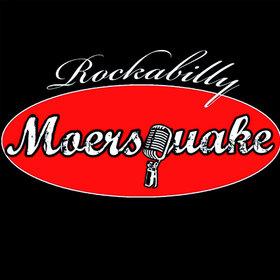 Image: Rockabilly Moersquake