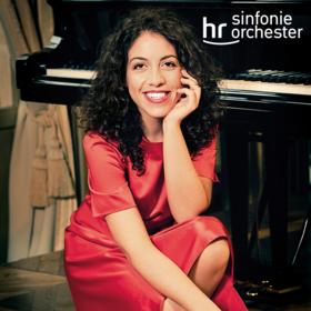 Image: hr-Sinfonieorchester - Auftakt