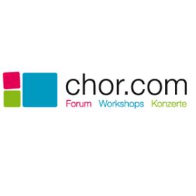 Image Event: chor.com