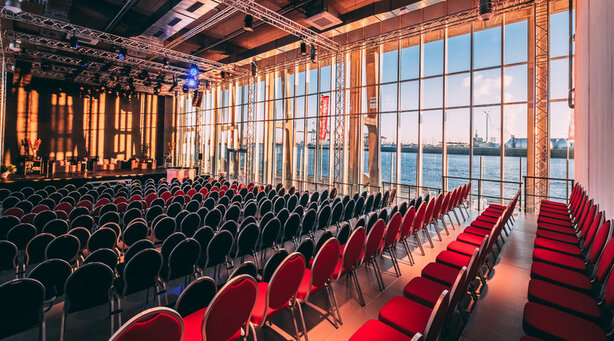Opernloft - Junges Musiktheater Hamburg