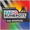 """Bild: Radio Ruhrpott - """"Das Musical Drive Inn"""" -"""
