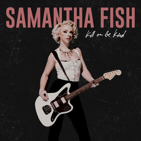 Image Event: Samantha Fish
