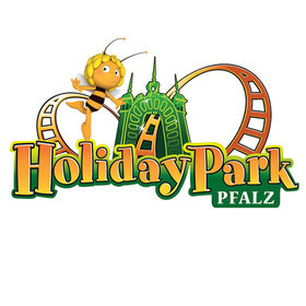 Image: Holiday Park Tagestickets