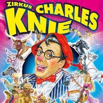 Bild Veranstaltung Zirkus Charles Knie