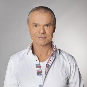 Bild Veranstaltung: Jürgen Domian