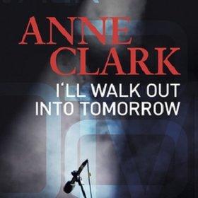 Bild Veranstaltung: Anne Clark
