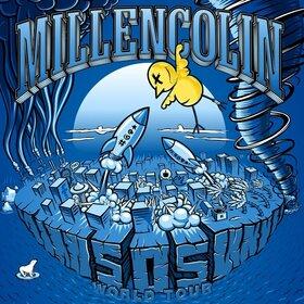 Bild Veranstaltung: Millencolin