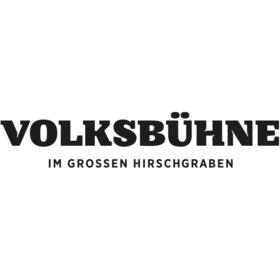 Image Event: Ensemble der Volksbühne im Großen Hirschgraben