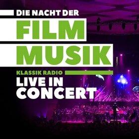 Image: Klassik Radio Live in Concert
