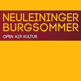 Image Event: Neuleininger Burgsommer