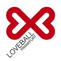 Bild Veranstaltung Loveball 2016 - Charitygala für die Aidshilfe Frankfurt