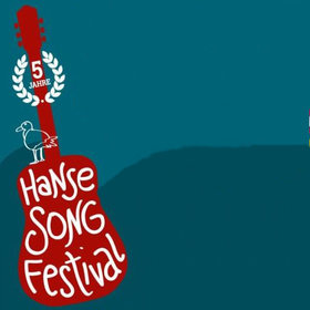 Bild: Hanse Song Festival