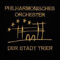 Bild: Les Contes d´Hoffmann - Theater Trier