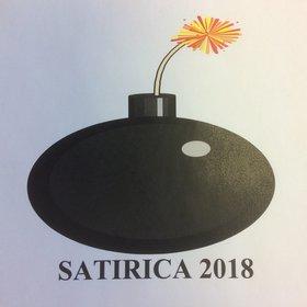 Bild Veranstaltung: Satirica