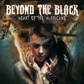 Image Event: Beyond The Black
