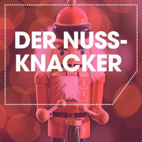 Image: Der Nussknacker