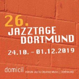 Image Event: Jazztage Dortmund